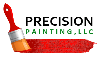 Precision Painting service in Worcester, Metrowest